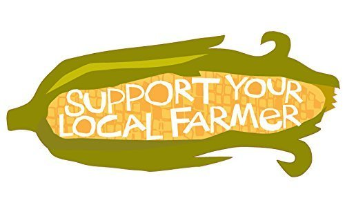 bumpersticker-support-your-local-farmer-corn-diecut-decal