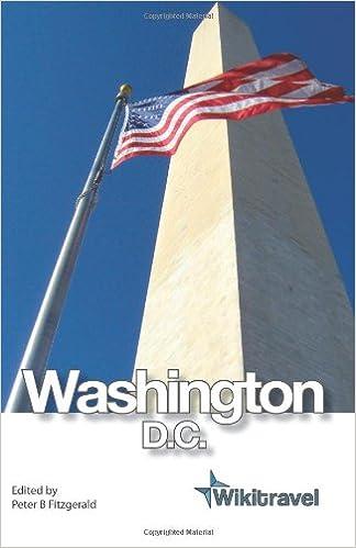 Washington DC gratis online dating