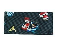 Nintendo Switch Dock Sleeve Cover Sock