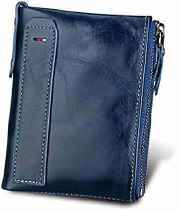 ffb424dc7294 Shopping Xingtai M-power int'l trade Co., Ltd - Greys or Blues ...