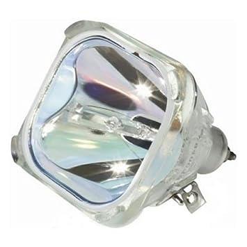 Alda PQ-Premium, Lámpara de proyector para LG RT-52SZ30RB TV ...