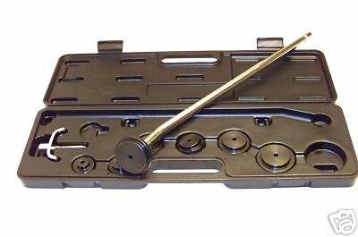 (USA Warehouse) MOTOR ENGINE FREEZE PLUG REMOVER INSTALLER REMOVAL TOOL -/PT# (Freeze Plug Installer)