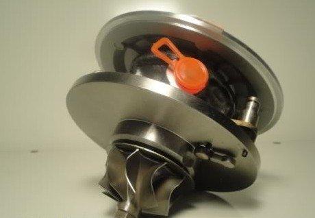 GOWE Turbo for Turbo GT1749V 712766 46786078 71785250 46779032 71723495 Chra for Alfa-Romeo 147 156 Cartridge for Fiat Marea Multipla Stilo O8 - - Amazon. ...
