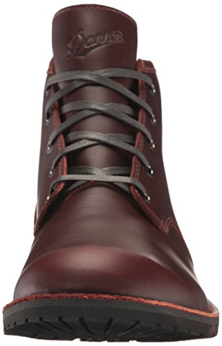 Pictures of Danner Men's Wolf Creek Chukka Dark 6