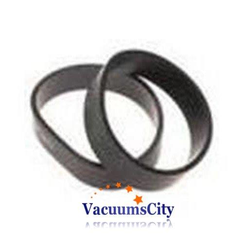 (Dirt Devil Vision Sensor Upright Vacuum Style 9 Belts 2 Pk Part # 1990220600 )