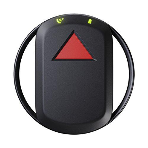 Suunto GPS Track POD One Size ()