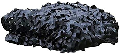 Sitong Filet de camouflage 150/D pour sol//cache//chasse//oiseaux