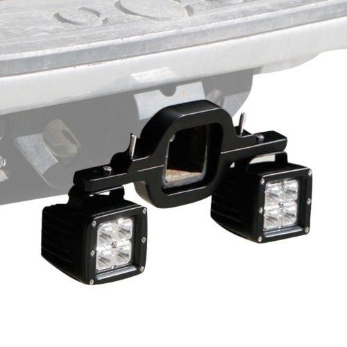 truck accessories hitch - 8