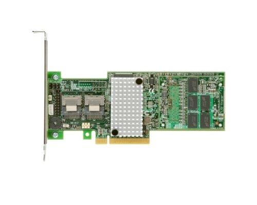 IBM ServeRAID M5100 Series SSD Performance Key for System x - RAID controllers