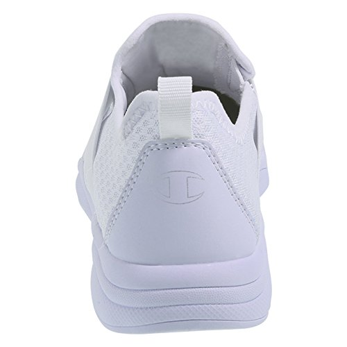 Pictures of Champion Women's Rival Slip-On 6 M US 3