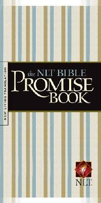 Top 1 best my promise bible nlt