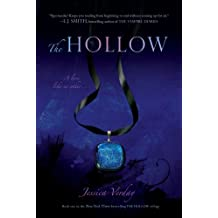 The Hollow (Hollow Trilogy)