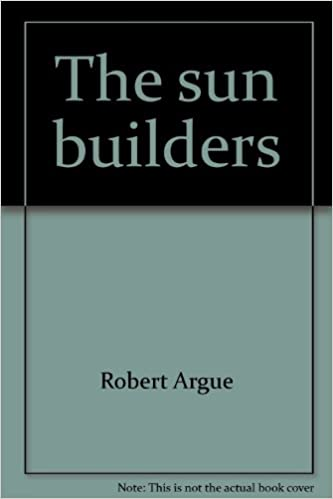 a Peoples Guide to solar The Sun Builders Wind and Wood Energy in Canada