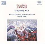 Arnold - Symphony No 9