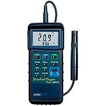 Extech 407510 Dissolved Oxygen Meter