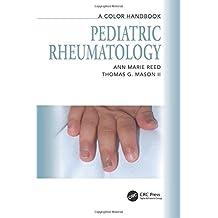 Pediatric Rheumatology: A Color Handbook