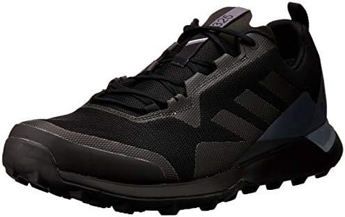 adidas Outdoor Men's Terrex CMTK GTX | Enwild