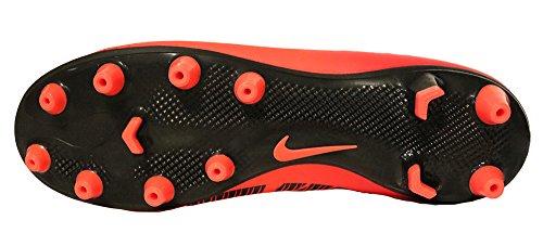 Agpro schwarz rot Mercurial Fußballschuhe VI Victory Herren Nike DF 4g6UwqX7ax