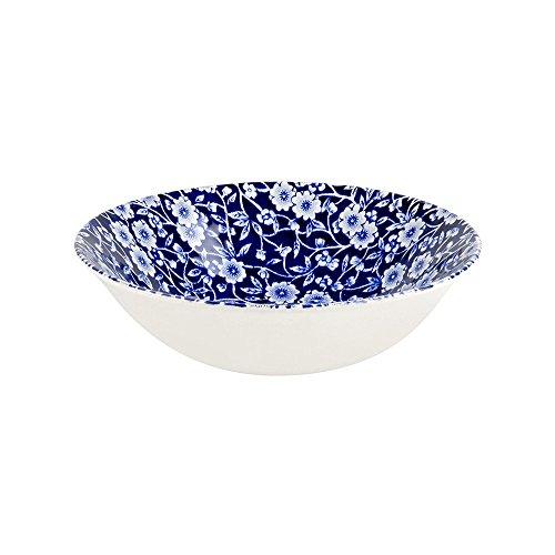 burleigh ware - 3