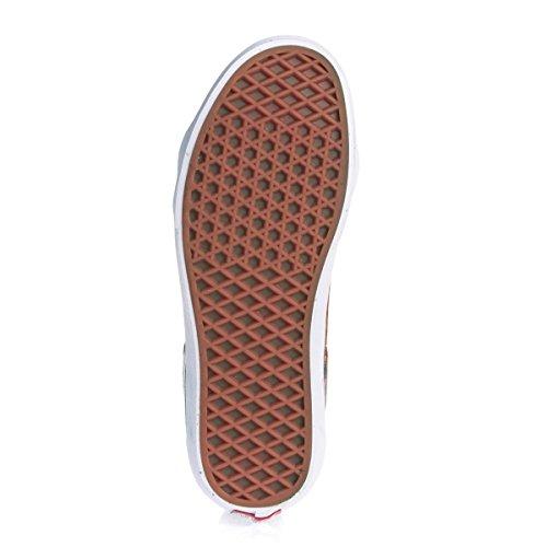 Shoe Vans Hi Unisex Sk8 Women's Hoffman Slim Skate Black qYBUwqg