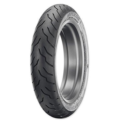Dunlop American Elite - 9