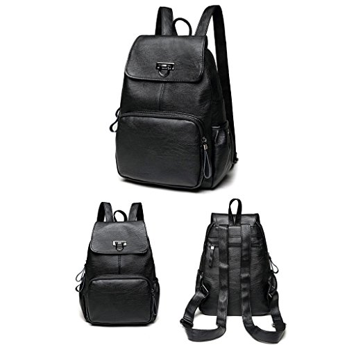 And Travel Xxbb Backpack Capacity Bag Casual Leisure Messenger Bag High Type Capacity Double Lady v0xwnRZx
