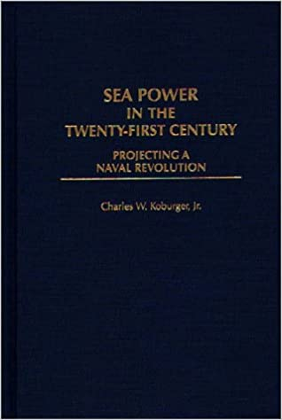 Amazon sea power in the twenty first century projecting a sea power in the twenty first century projecting a naval revolution world history 47 1st edition sciox Choice Image