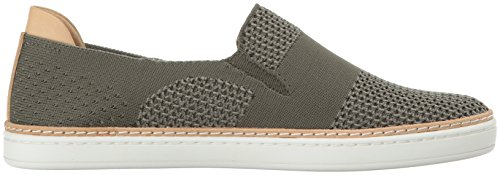 UGG Damen Sammy Fashion Sneaker Schiefer