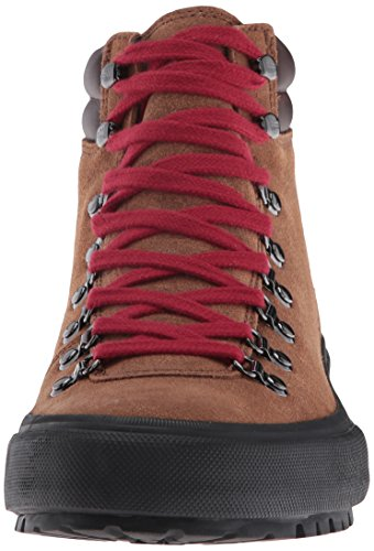 e16e831004d FRYE Men's Ryan Lug Hiker Ankle Bootie