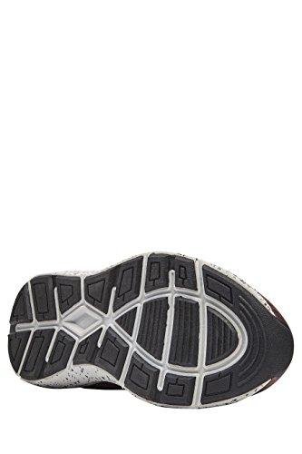 next Niños Zapatillas de deporte estampado integral (Niño mayor) Estándar Print