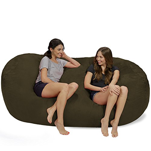 Bean Bags For Bedrooms - 9