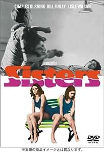 Sisters [73/Vista/E/S: J] [Alemania] [DVD]