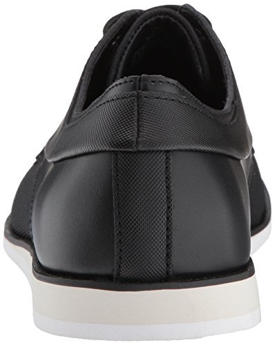 buy cheap best sale top quality cheap online Calvin Klein Men's Kellen Nylon Oxford Black sale amazon clearance perfect 8zXOnNDF