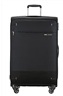 Koffer Bild