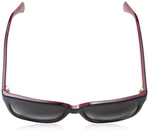 Emporio EA4042 C55 On Red Armani Red Gradient Blue rzZrAq