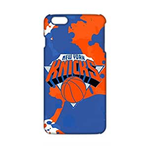 Slim Thin New York Knicks Phone Case for iPhone 6 Plus