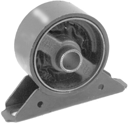 Mitsubishi Precis Engine Mount (Anchor 8103 Engine Mount)