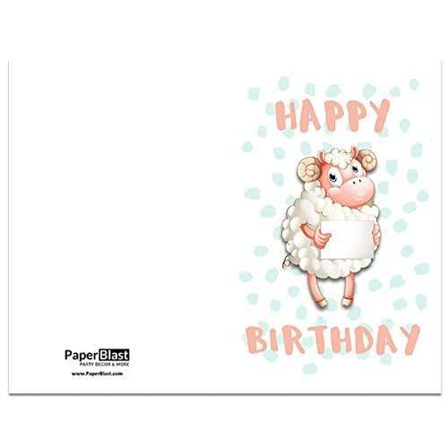 Stationery Notecards Greeting Cards
