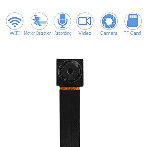 Shop online FSTCOM HD 1080P