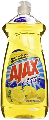 ajax-dishwashing-liquid-super-degreaser-lemon-28-ounce