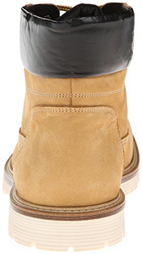 Kenneth Cole Reactie Mens Staart Me Nu Boot Tan
