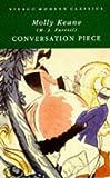 Conversation Piece, M. J. Farrell, 1853813478