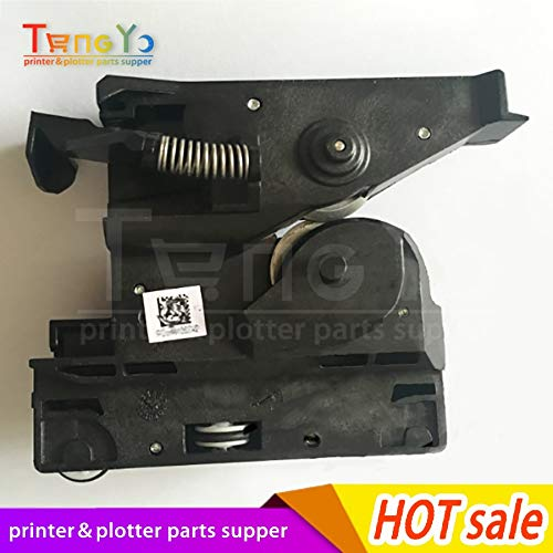 Printer Parts Original New Cutter Assembly for HP DesignJet Plotter T520 CQ890-67066 CQ890-67017 Plotter Part