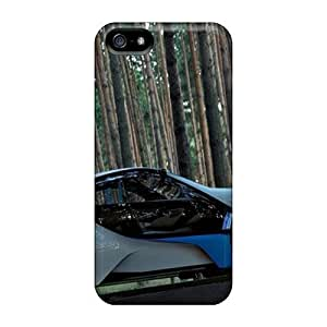 Iphone 5/5s Covers Cases - Eco-friendly Packaging(bmw)