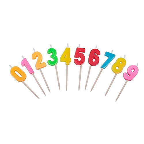 multicolor-happy-birthday-candles-13-molded-letter-party-time-special-day-funny-candles-make-a-wish-