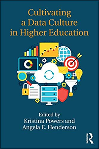 finest selection a5501 5e6ec Cultivating a Data Culture in Higher Education: Angela E ...