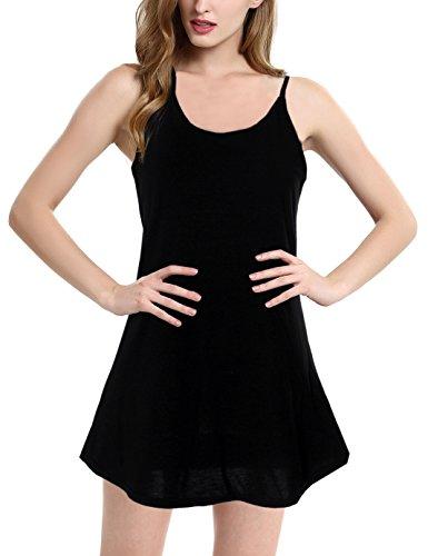 Buy beautiful short dress pics - 1