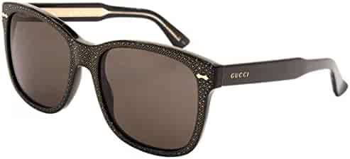 520c5b35131 Shopping Diesel or Gucci - Accessories - Contemporary   Designer ...