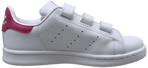 Adidas Smith Tipo Stan C Cf Sneakers wqTPB