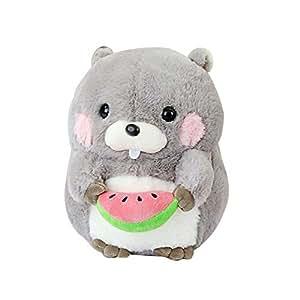 Amazon.com: Rubyyouhe8 almohada abrazadora y 1 pieza lindo ...